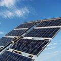 Milyen területeken használjuk a napelemeket?