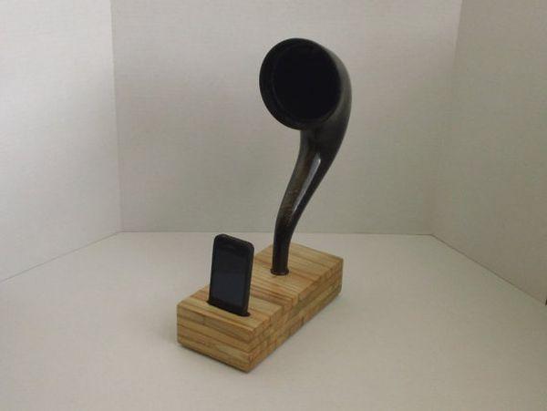 acoustic_iphone_speaker_01.jpg