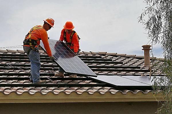 990234_1_arizona_rooftop_solar_panels_standard.jpg