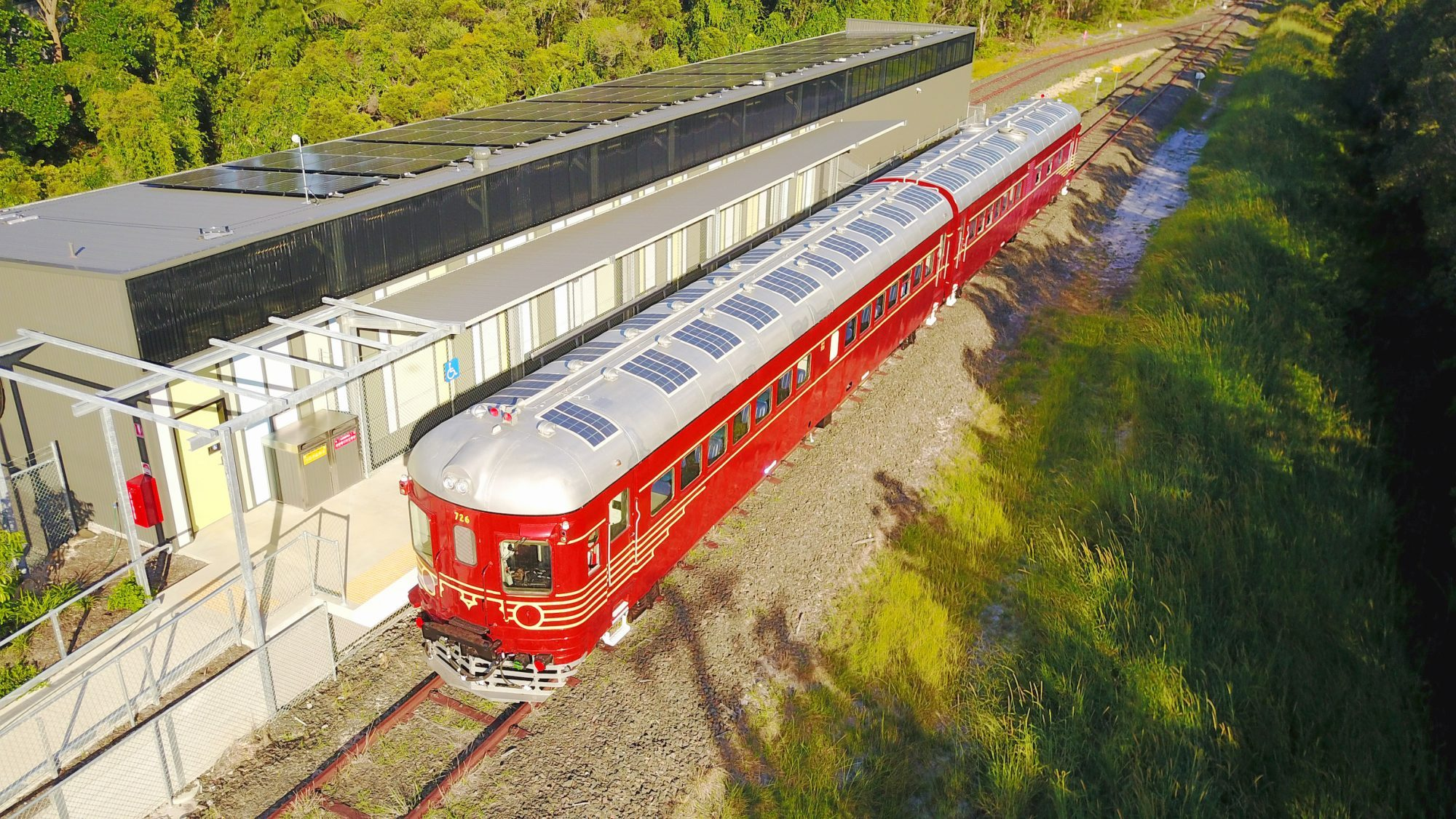 after-13-years-there-is-activity-on-the-byron-bay-train-line-with-the-launch-of-the-worlds-first-solar-train-e1513613185680.jpg