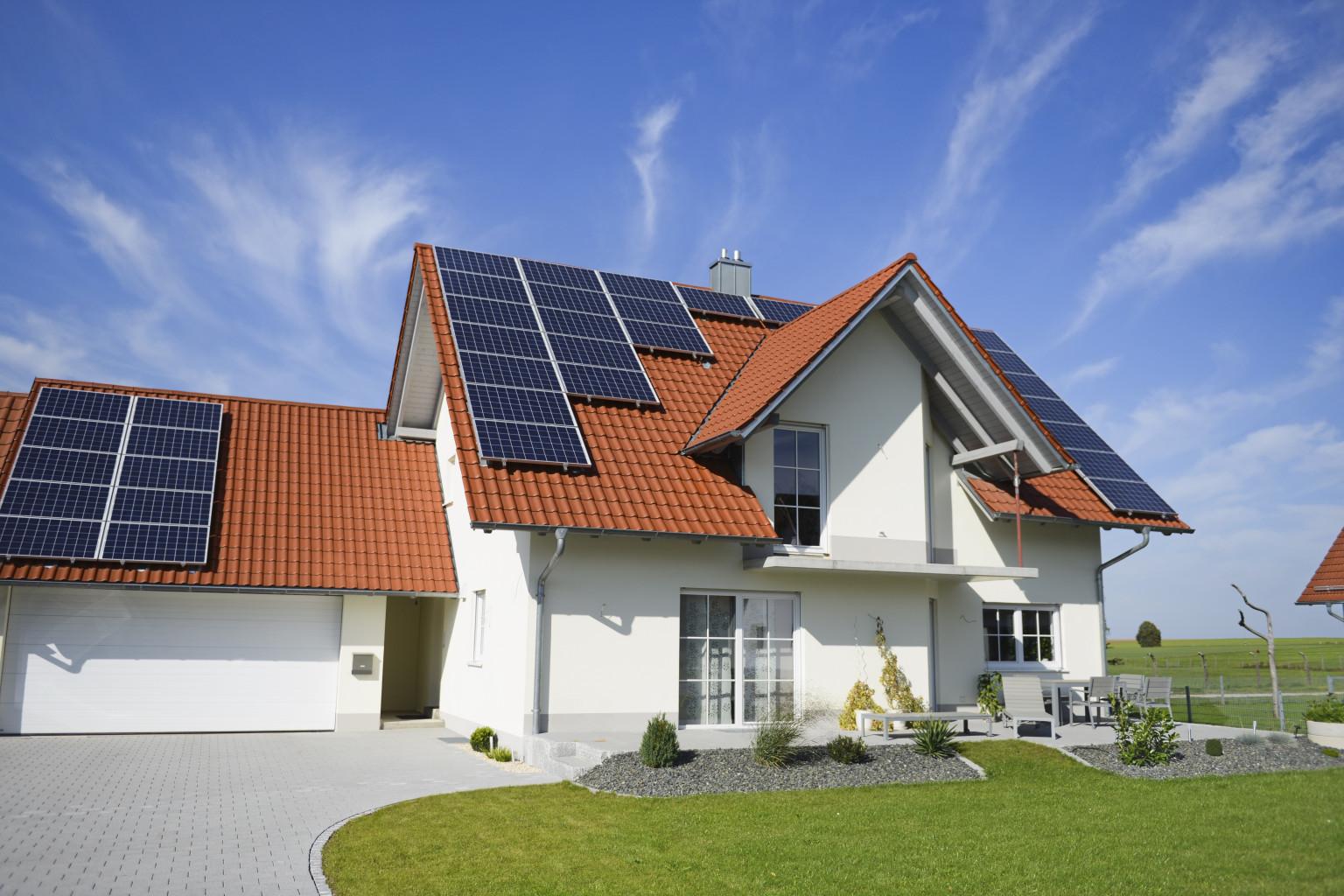 four-solar-panel-solutions.jpg