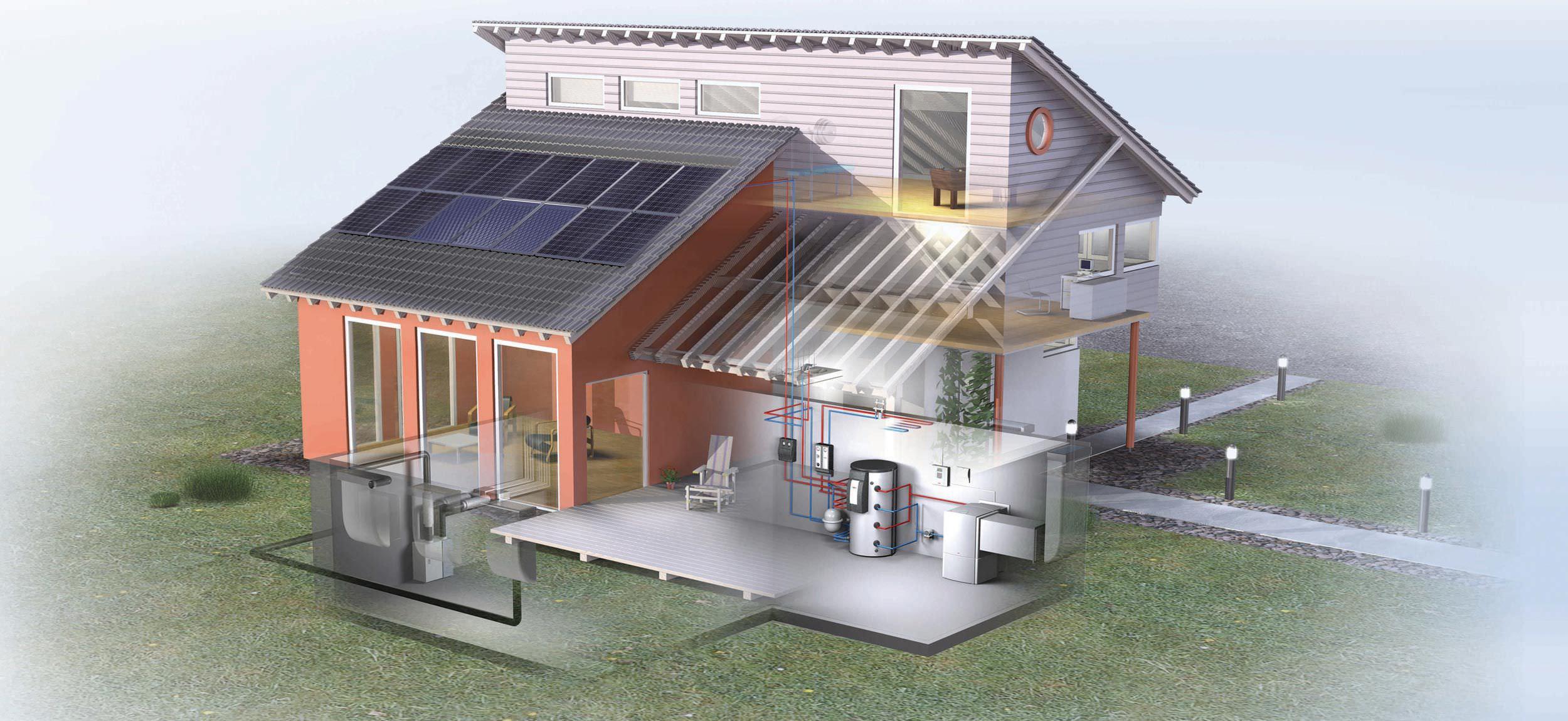 geotermikus_energia_hoszivattyus_futesi_rendszer_megujulo_energia.jpg
