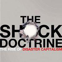 Tébéreform és katasztrófa-kapitalizmus