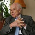 Majdnem Nobel-békedíjas magyar