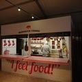 Gasztroforradalom! Megnyitott a street food udvar, kipróbáltuk