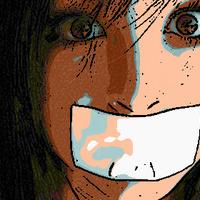 Így cenzúrázott és tiltogatott a salgótarjáni Fidesz