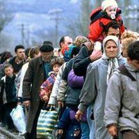 Menekültügy: itt az ideje a problémakezelésnek