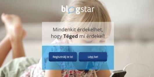 29816_blogstar.jpg