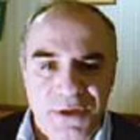 Gedei Tibor