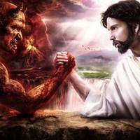 Az Antikrisztus lehet már köztünk jár?
