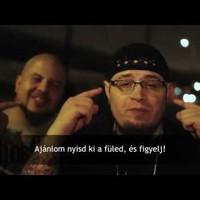 Konteós Rap... Nem gyenge!!! :)))