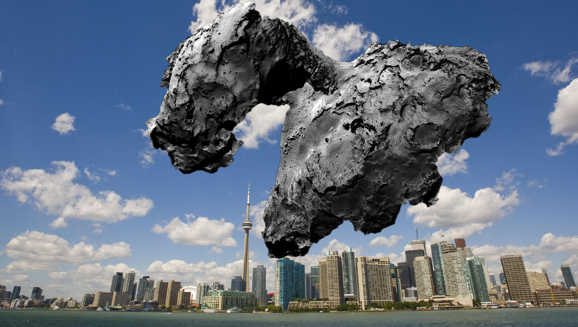 rosetta-data-shows-how-big-the-comet-really-is.jpg