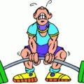 Újra edzésben