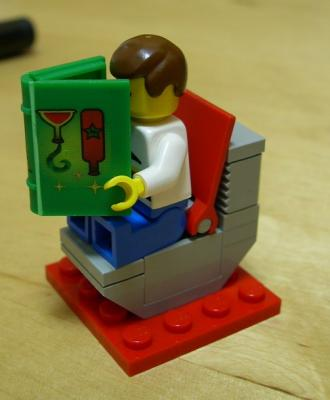 Lego_Toilet.jpg