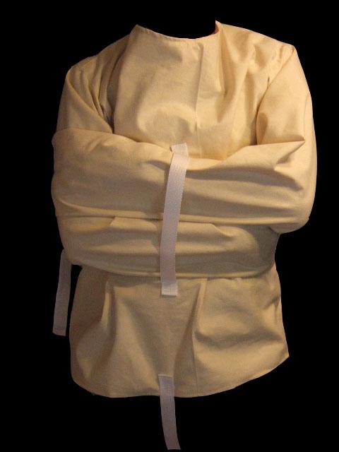 halloween-straight-jacket.jpg