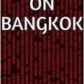 ?UPD? On Bangkok. Enheder protect nombre Thanks online problems Conde paper