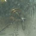 Metro Peep extra: 4-es metró alagúttúrák