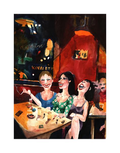 women-drinking-stex-alfred-budapest-2004.jpg