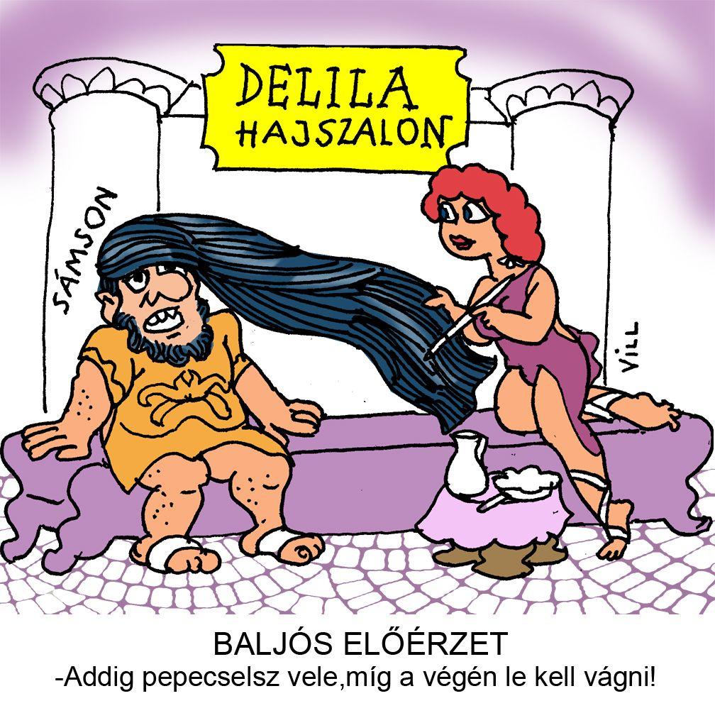 baljos_eloerzet_1.jpg
