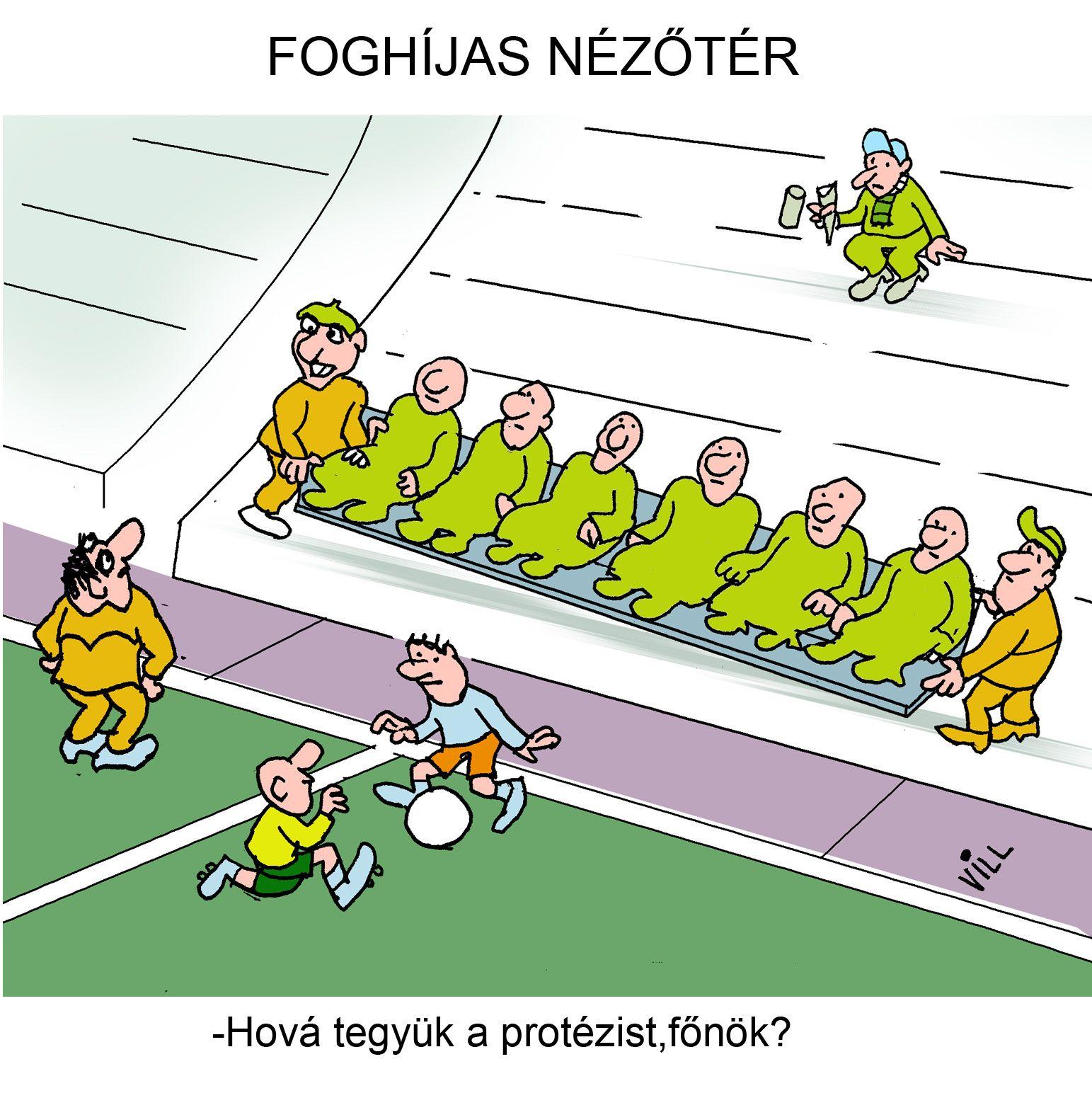 foghijas_nezoter.jpg
