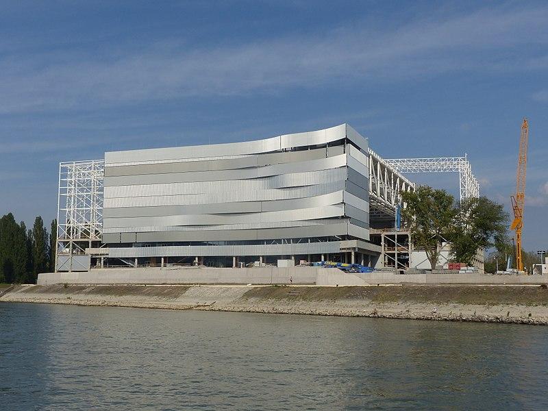 duna_arena.jpg