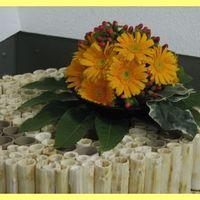 Virágköltészet