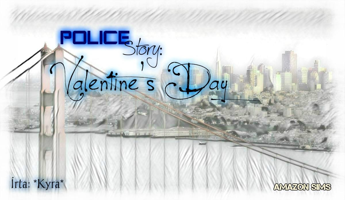 police_story_valentine_s_day_boritokep_alap_logos_as.jpg