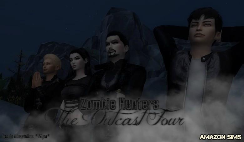 zombiehunters-theoutcastfour-as.jpg