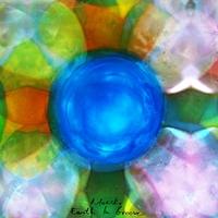 Moesko: Earth In Groove