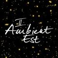 II. Ambient Est @ Attention Alkotóműhely