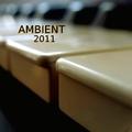 AMBIENT 2011 (TOP 20)