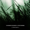 Carbon Based Lifeforms: Interloper