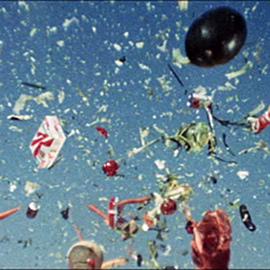 Az ambient műfaj megjelenése a filmzenében