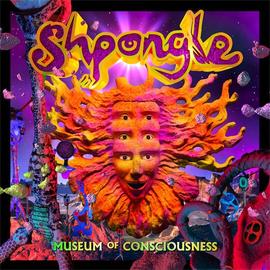 Shpongle: Museum of Consciousness