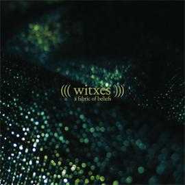 Witxes: A Fabric of Beliefs