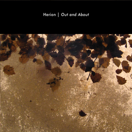 Herion: Out And About