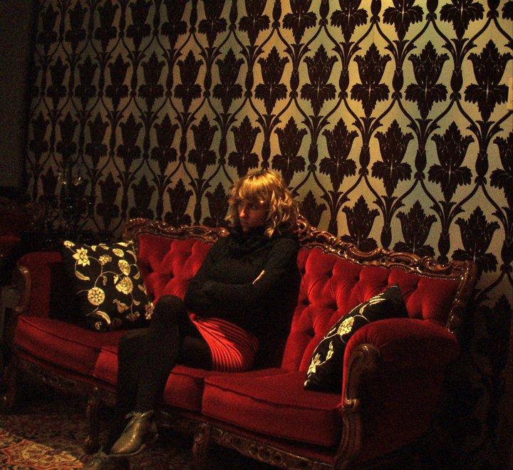 Sophie Hutchings 2.jpg