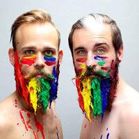 Nem a homofóbia a melegek legnagyobb baja