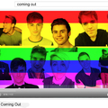 Coming Out körkép a magyar Youtube-on