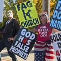Homofób sem lehet akárki!