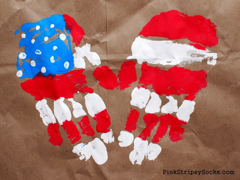 1_american_flag_handprint_art.JPG