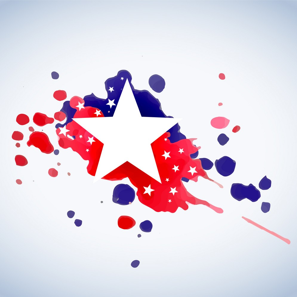 abstract-american-flag-background-vector-14299924.jpg