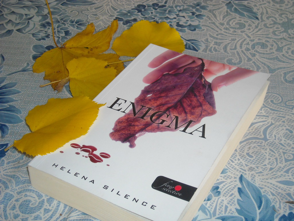 enigma_011.jpg
