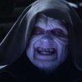 Palpatine kancellár szerepében Vlagyimir Putyin - A Star Wars mint politikai dráma (2. rész)