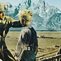 A klasszikus hidegháború és a hollywoodi westernfilm (2. rész)