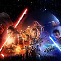 Miben újított a Star Wars hetedik része?