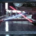 Star Wars-retrospektív - 4. rész: Egy új remény