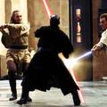 Star Wars-retrospektív - 1. rész: Baljós árnyak