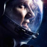 Gagarin: első az űrben