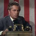 Hollywood és az ideológia, 3. rész: Gondolatok a western revíziójáról